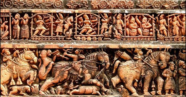 30b-terracotta-of-bishnupur